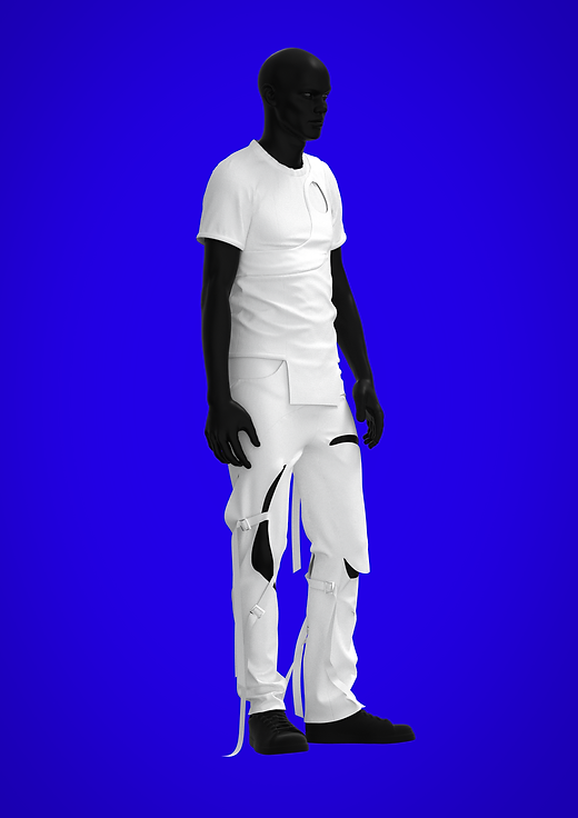 wrap and tshirt_1.png