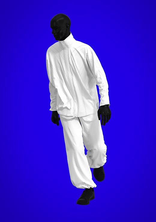 tracksuit.png