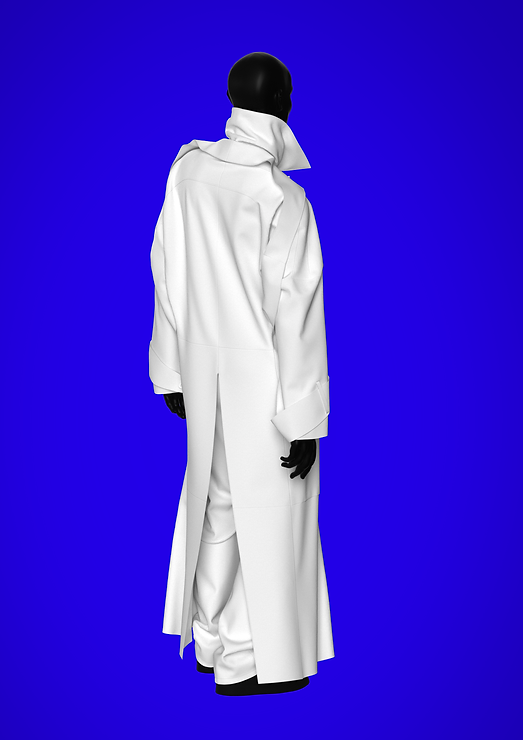 coat leather trousers_2.png