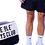 Thumbnail: The Ole' Boys Club Members Only Running Shorts