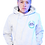 Thumbnail: The Ole' Boys Club Members Only Heather Hoodie