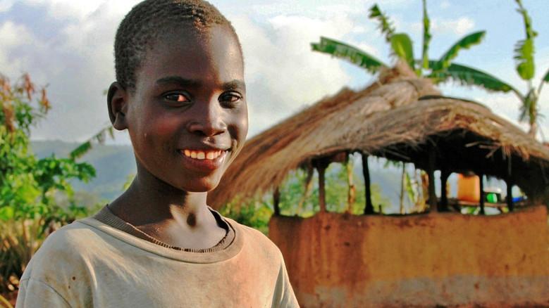 Malawi Bill at home.jpg