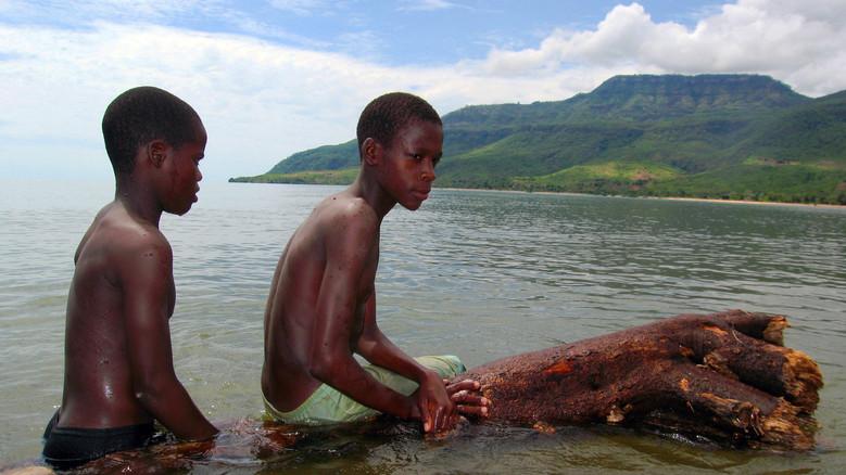 Two boys by Lake Malawi.jpg