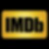 social-IMDb-Icon.png