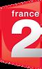2-logo-png-3.png