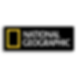 National-Geographic-logo-750x422.png