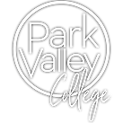 PV College Logo WHITE shadow.png