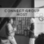 450x450 Connect Group Host.png