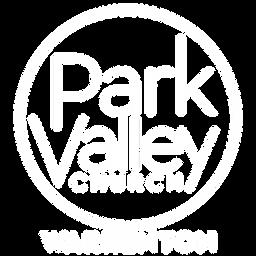 Warrenton Park Valley Church Circle Logo