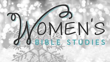 WC Winter 2021 Studies 1920X1080 TITLE.j