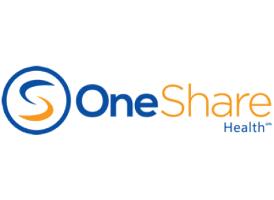 One Share.png