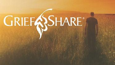 Grief Share - Slide 1920x1080.jpg
