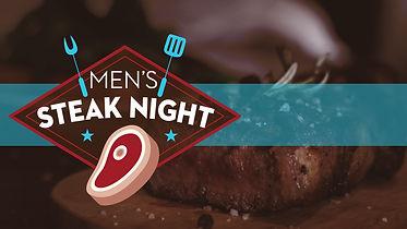 Mens Steak Night - Slide 1920x1080 FB.jp