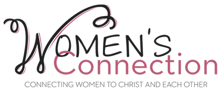 Womens Connection Logo.png
