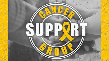 Cancer Support Group 1920x1080 TITLE.jpg