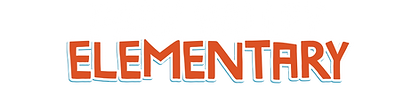 Elementary logo WHITE.png