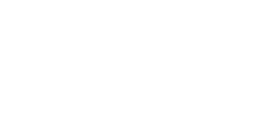 Conference 21 Come Together Logo.png