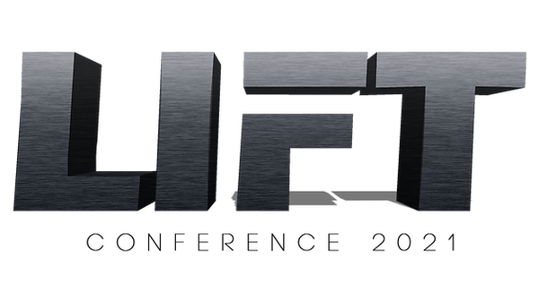 LIFT Conference Logo.png