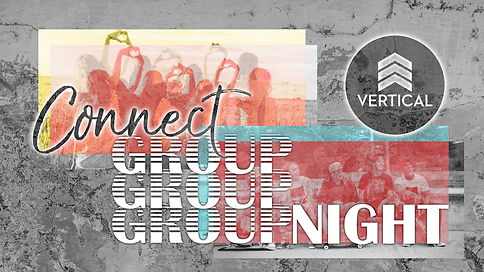 Vertical Connect Group Night - 1920x1080