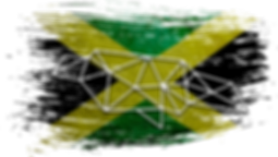 Vertical Jamaica Missions FLAG.png