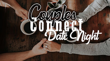 Couples Connect Date Night 1920x1080 TIT
