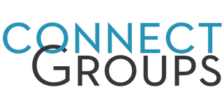 Connect Group Logo.png