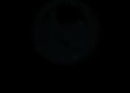 Watermarks Logo 2020.png