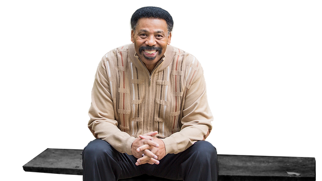 Conference 21 Tony Evans.png