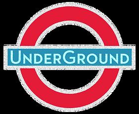 UG Logo.png
