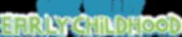 Early Childhood Logo LONG.png