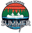 High School Summer Camp Logo.png