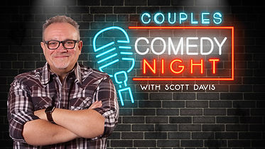 Couples Comedy Night  1920x1080 TITLE.jp