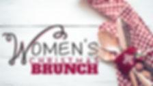 Women's Christmas Brunch TITLE 1920X1080