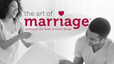 Art of Marriage - Slide 1920x1080.jpg