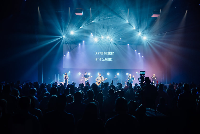 PVC 2019 Conference (55 of 145).jpg