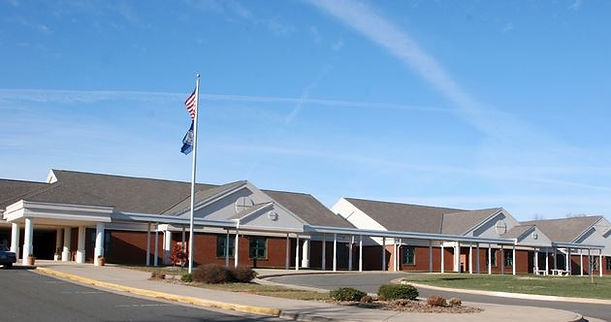 Brumfield Elementary School.JPG