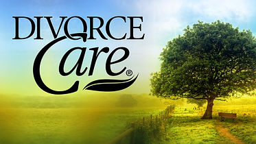 Divorce Care TITLE 1920X1080.jpg