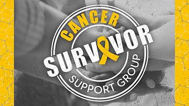 Cancer Survivor - Slide 1920x1080.jpg