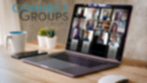 CG Online Groups Photo - 1920x1080.jpg