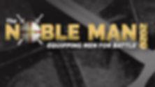 Noble Man Conference - Slide 1920x1080.j