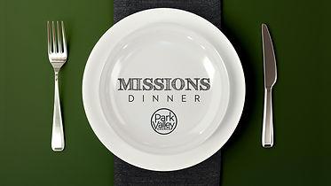 MISSIONS DINNER 1920X1080 TITLE.jpg