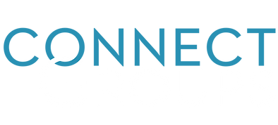 Connect Group Logo White.png