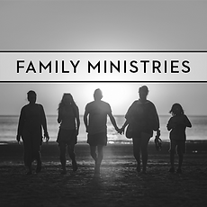 450x450 Family Ministries.png