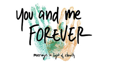 You and Me Forever 1920x1080 TITLE.jpg