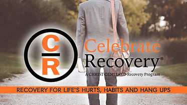 Celebrate Recovery - Slide 1920x1080 WEB