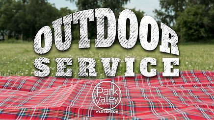 Warrenton Outdoor Service Slide 1920x108