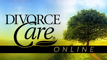 Divorce Care ONLINE 1920X1080.jpg