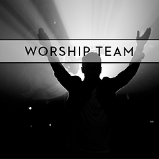450x450 Worship Team.png