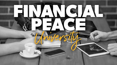 Financial Peace - Slide 1920x1080 F1 FB.