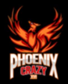 Logo Phoenix Crazy XVI [RGD].png
